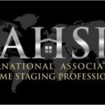 IAHSP-Logo-2016-300x176
