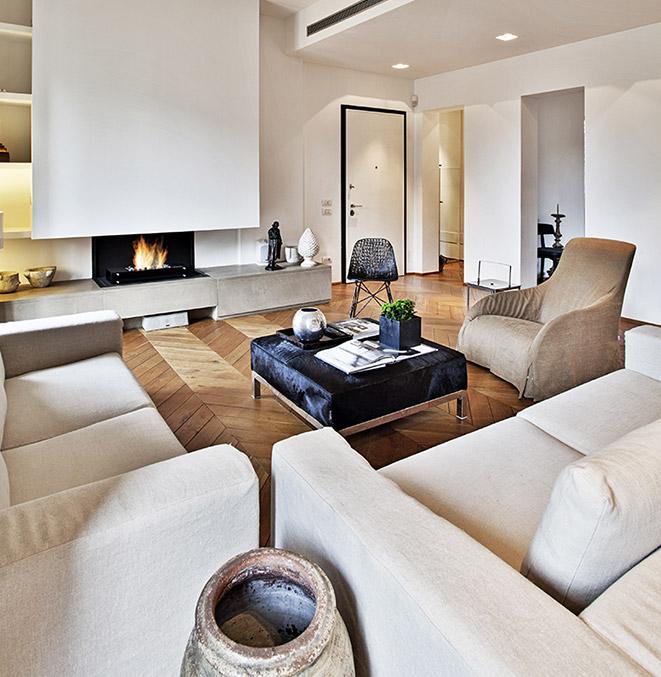 Interior Design Home Staging: Interior Design E Home Staging