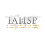 International Association of Home Staging Professionals B