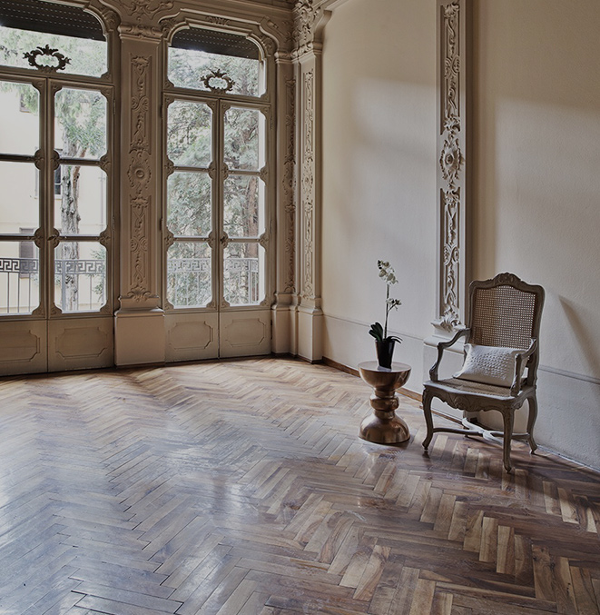 Interior Design Home Staging: Interior Design & Home Staging